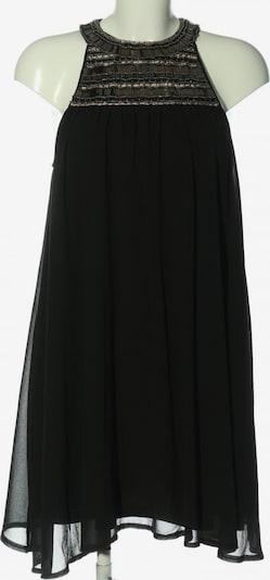 Danity Minikleid in L in schwarz, Produktansicht