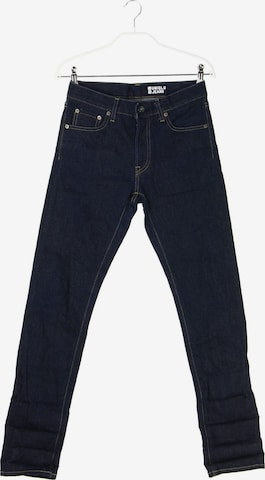 UNIQLO Jeans in 28 x 32 in Blue