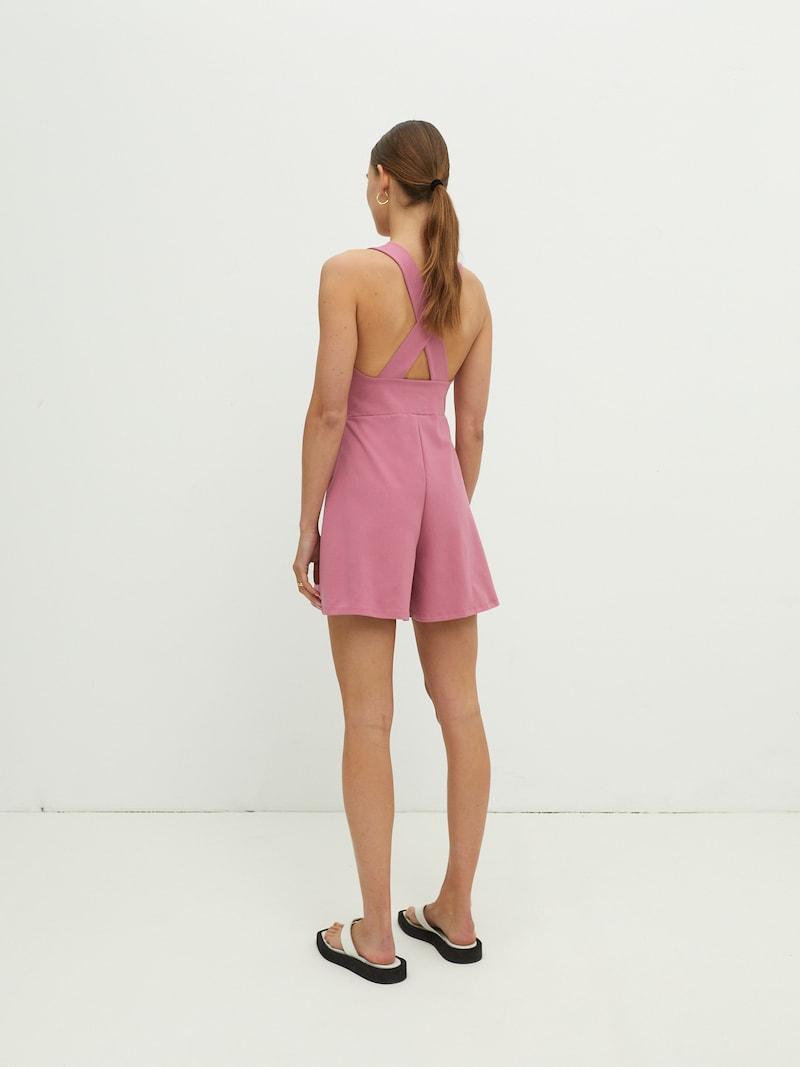 Jumpsuit 'Alessia'