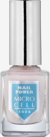Micro Cell Nail Care 'Nail Power' in
