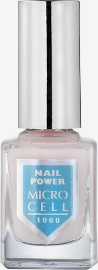 Micro Cell Nail Care 'Nail Power' in Powder, Item view