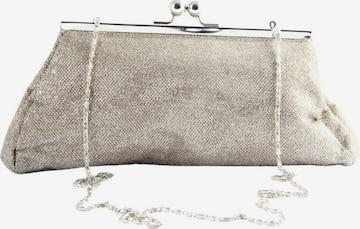 Bijou Brigitte Bag in One size in Grey