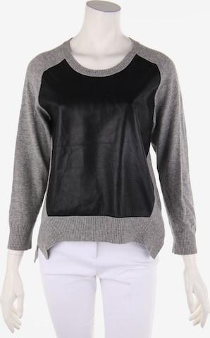 MASON'S Sweater & Cardigan in S in Grey