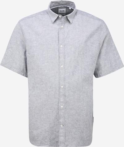 Only & Sons (Big & Tall) Košile 'SCAIDEN' - šedý melír, Produkt