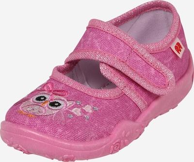 ELEFANTEN Schuhe 'Sanne' in pink, Produktansicht
