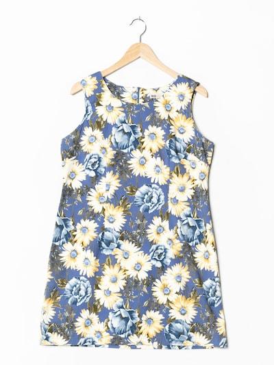 Faded Glory Kleid in XL in enzian, Produktansicht
