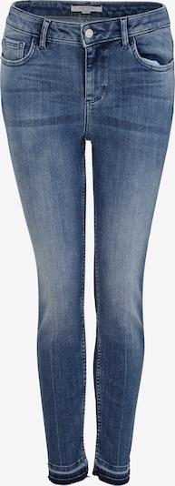 Ci comma casual identity Jeans in blau, Produktansicht