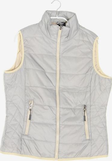 Crane Vest in L-XL in Light grey, Item view