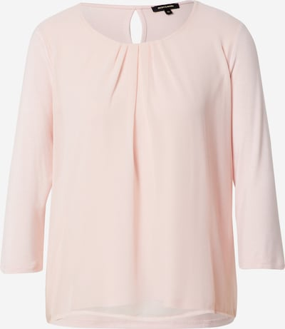 MORE & MORE Shirt in Pastel pink, Item view