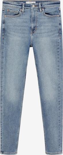 MANGO Jeans 'Soho' in blue denim, Produktansicht