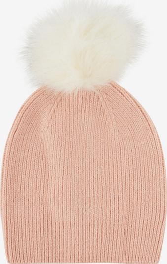PIECES Pipo värissä roosa / valkoinen, Tuotenäkymä