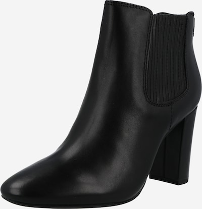 Lauren Ralph Lauren Chelsea Boots 'MALEAH' in Black, Item view