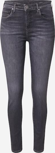 Pepe Jeans Jean 'ZOE' en bleu-gris, Vue avec produit
