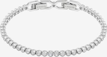 Swarovski Bracelet 'Emily' in Silver