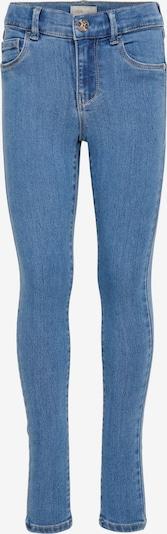 KIDS ONLY Jeansy 'RAIN' w kolorze niebieski denimm, Podgląd produktu