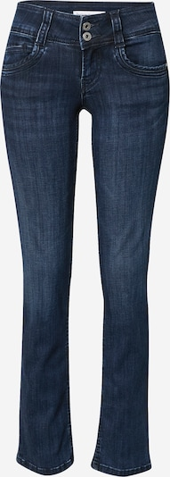 Jeans 'Gen' Pepe Jeans pe albastru denim, Vizualizare produs