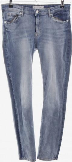 H&M Slim Jeans in 30-31 in blau, Produktansicht