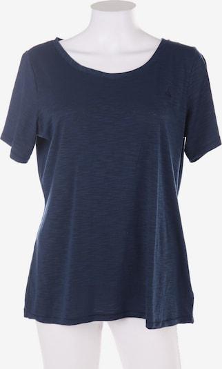 Schöffel Top & Shirt in XXL in Blue, Item view