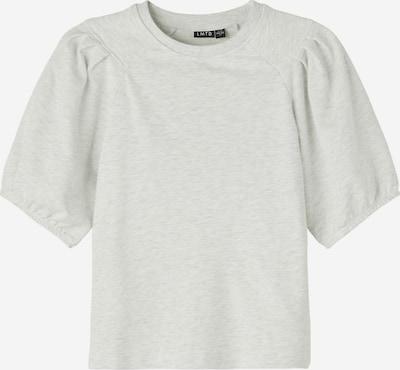 NAME IT Sweatshirt in de kleur Grijs, Productweergave