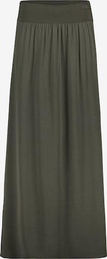 Sijonas iš Cartoon , spalva - tamsiai žalia, Prekių apžvalga
