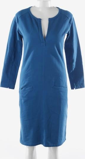 Humanoid Kleid in S in blau, Produktansicht