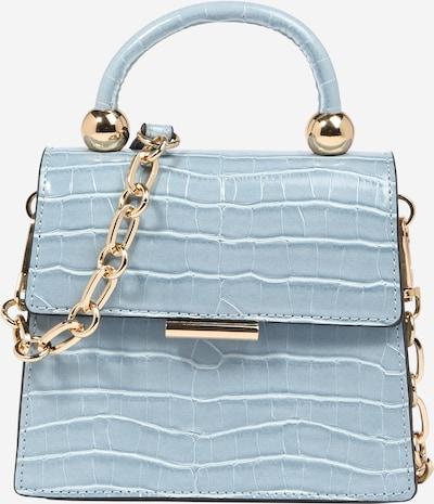 ALDO Handtas 'TRIEWIEL' in de kleur Lichtblauw, Productweergave