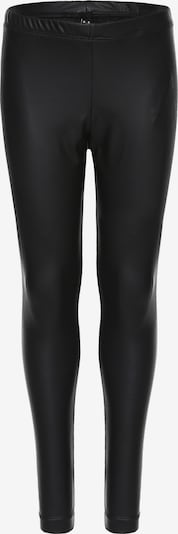 BLUE EFFECT Leggings in schwarz, Produktansicht