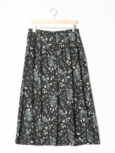 BENTLEY Skirt in L/35 in Black, Item view
