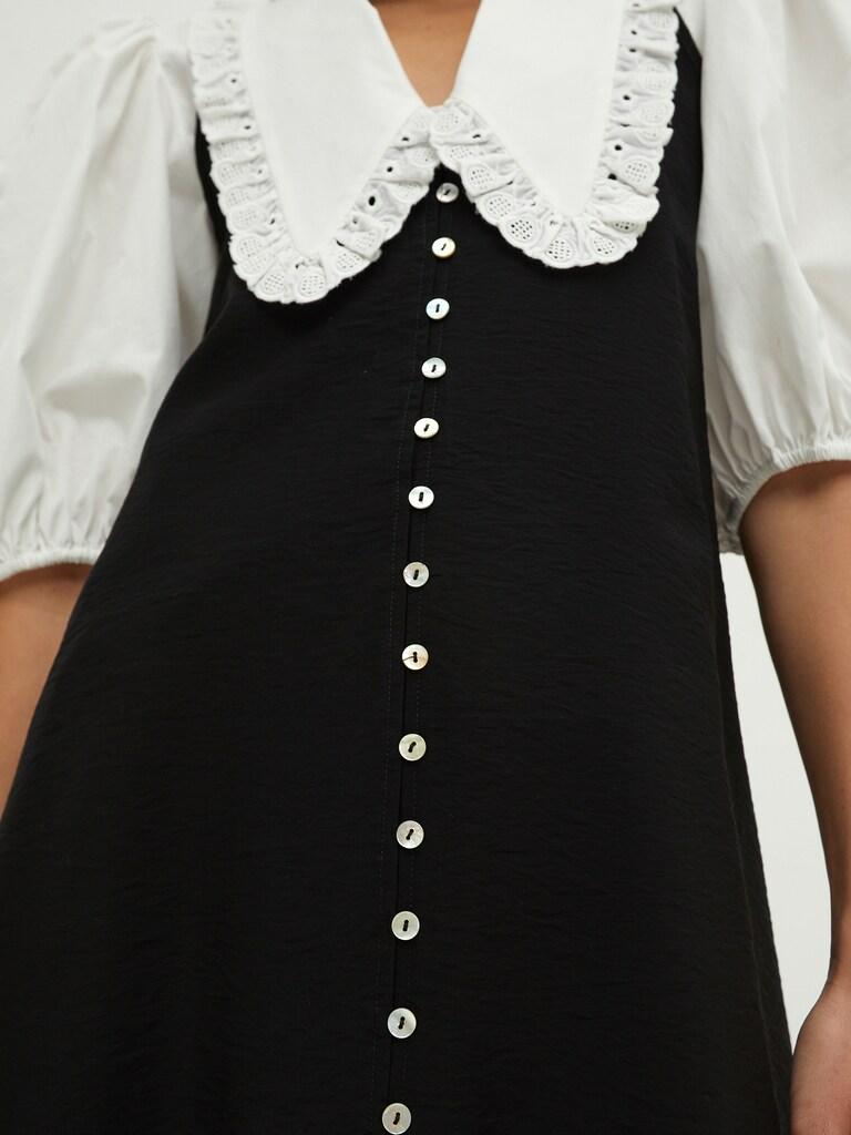 Kleid 'Lila'