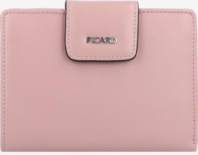 Picard Geldbörse in rosa, Produktansicht