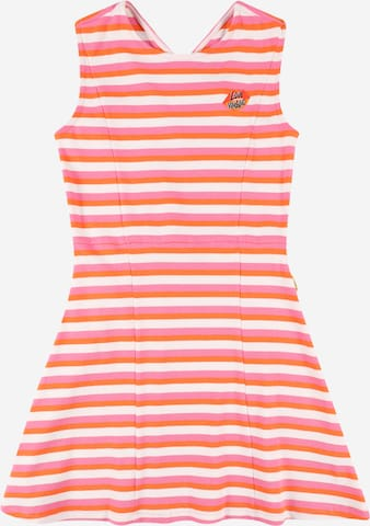 VINGINO Dress 'Perlia' in Mixed colours