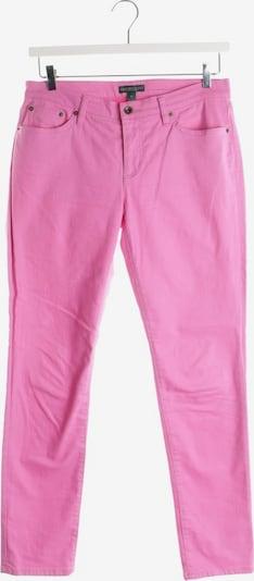 Lauren Ralph Lauren Jeans in 28 in pink, Produktansicht