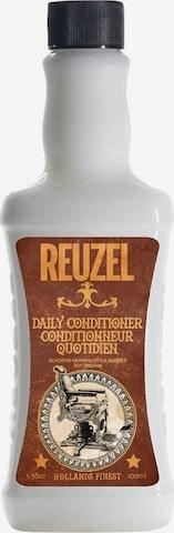Reuzel Conditioner in