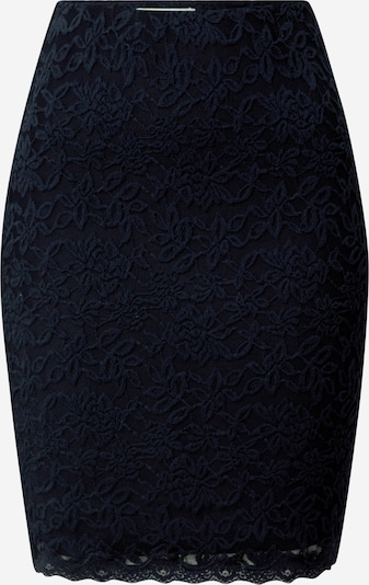 rosemunde Spódnica w kolorze ciemny niebieskim: Widok z przodu