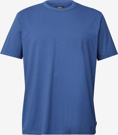 Esprit Collection Shirt in de kleur Smoky blue, Productweergave
