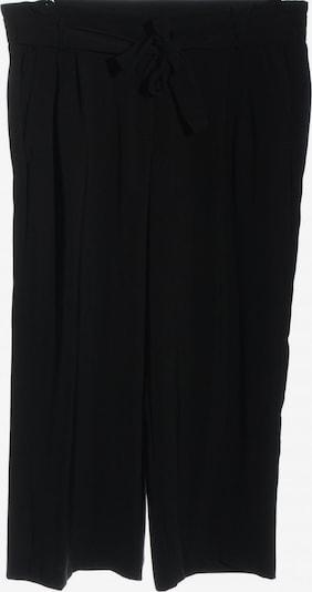 Adagio Stoffhose in XL in schwarz, Produktansicht