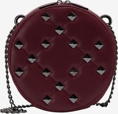 myMo ROCKS Crossbody bag in Dark red, Item view