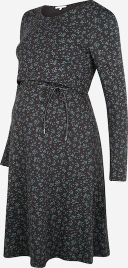 Noppies Kleid 'Brixham' in grün / schwarz, Produktansicht
