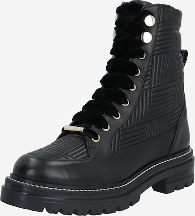 Carvela by Kurt Geiger Boots 'SULTRY' in Black, Item view