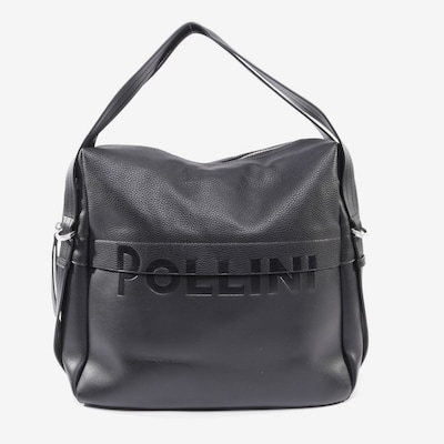 POLLINI Bag in One size in Black, Item view