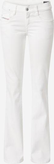 Jeans 'EBBEY' DIESEL di colore bianco, Visualizzazione prodotti