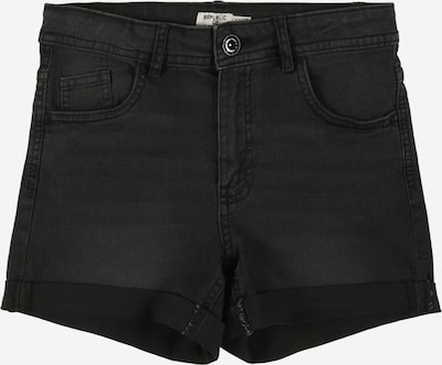 OVS Jeans in de kleur Grey denim, Productweergave