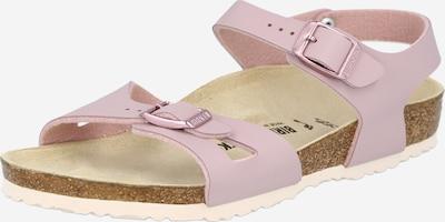 BIRKENSTOCK Sandały 'Rio' w kolorze lawendam, Podgląd produktu