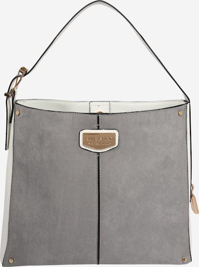 River Island Tasche in grau, Produktansicht