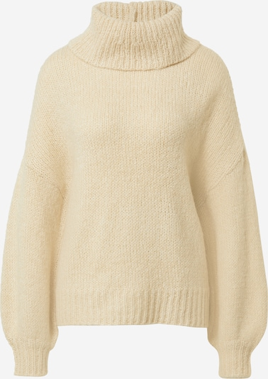 Cotton On Pullover in beige, Produktansicht