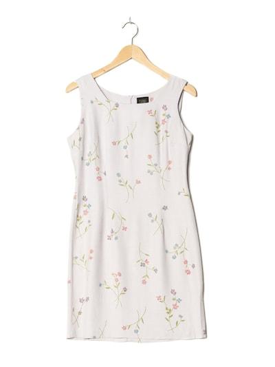 Teddi Kleid in M in lavendel, Produktansicht