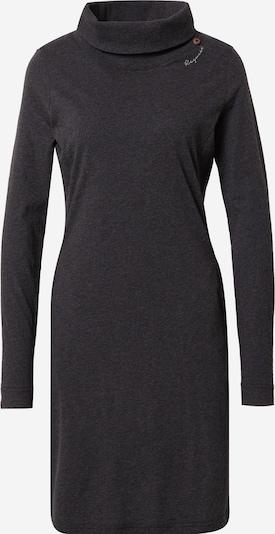 Ragwear Dress 'PLENA' in Dark grey, Item view