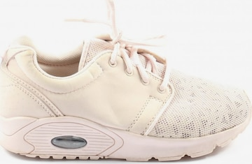 Graceland Sneakers & Trainers in 37 in Beige