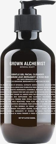 Grown Alchemist Reinigungsgel 'Gentle Gel Facial' in