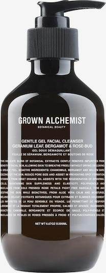 Grown Alchemist Reinigungsgel 'Gentle Gel Facial' in transparent, Produktansicht